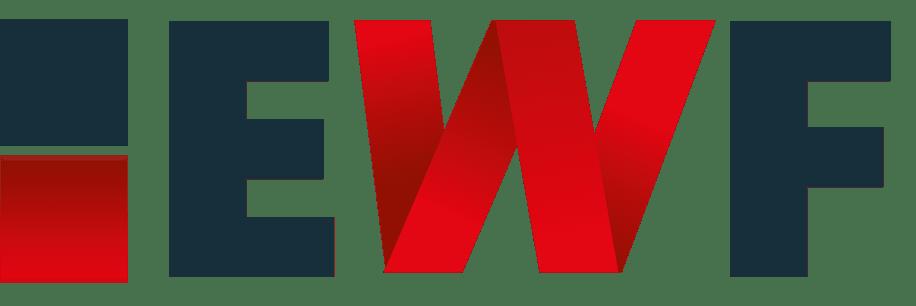 EWF | Europäischen Wirtschaftsfachschule Berlin